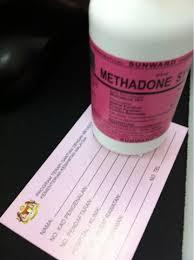 opiate abuse help