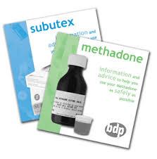 oxycontin rehab