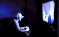 video game addiction symptoms