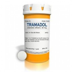what's the other name for tramadol